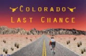 Colorado Last Chance 1200k Randonn�e