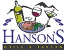 Hanson's Grill and Tavern